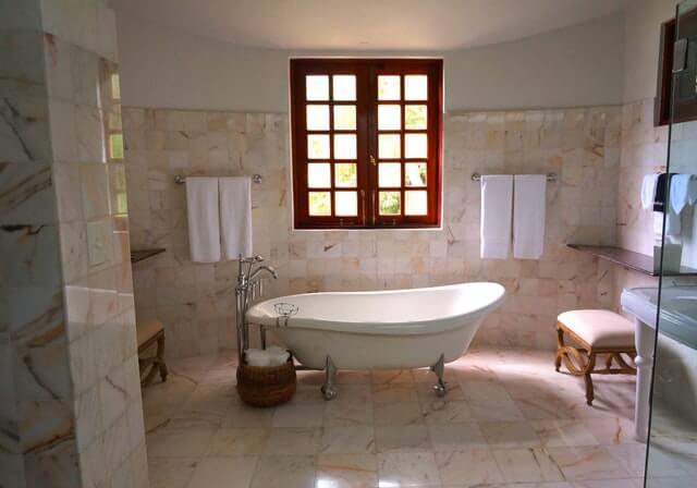 How to Retile a Shower in 10 Easy Steps?