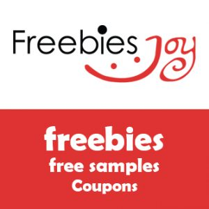 Freebiesjoy.com