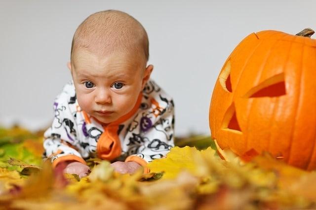 Halloween Custome