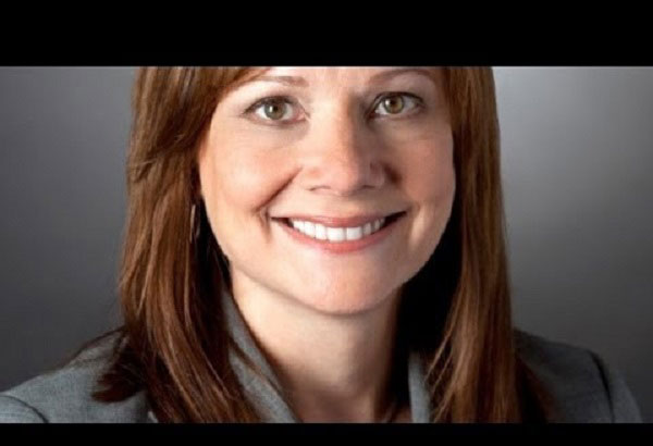 Mary-Barra---Most-Powerful-Business-Women-