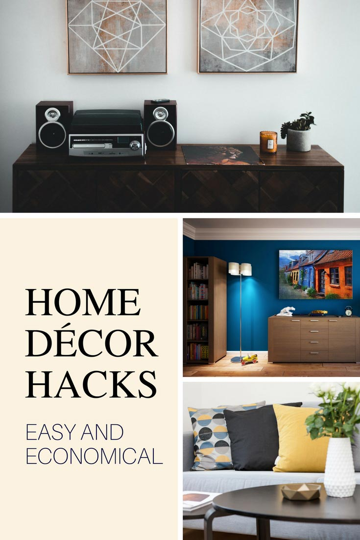 Home Dcor Hacks Easy And Economical Home Decorators Catalog Best Ideas of Home Decor and Design [homedecoratorscatalog.us]