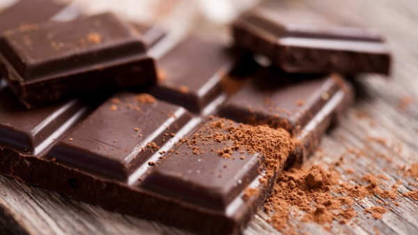 Dude, Sweet Chocolate - Top 15 Chocolate Brands