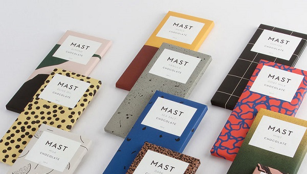 Mast Brothers Chocolate - Top 15 Chocolate Brands
