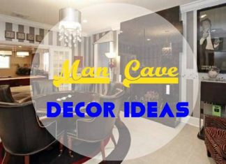 Man-Cave-Decor-Ideas