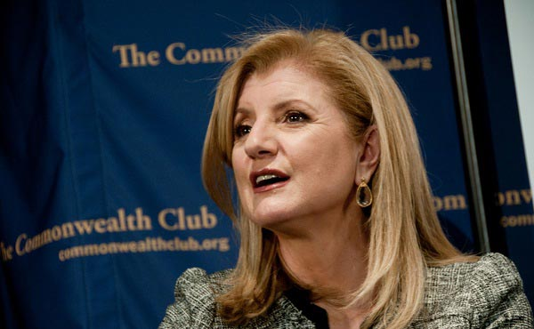 Arianna-Huffington-i---Most-Powerful-Business-Women