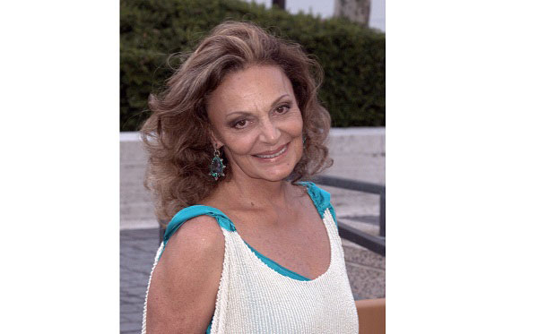 Diane-von-Furstenberg----Most-Powerful-Business-Women