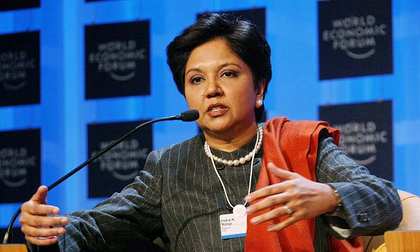 Indra-Nooyi---Most-Powerful-Business-Women