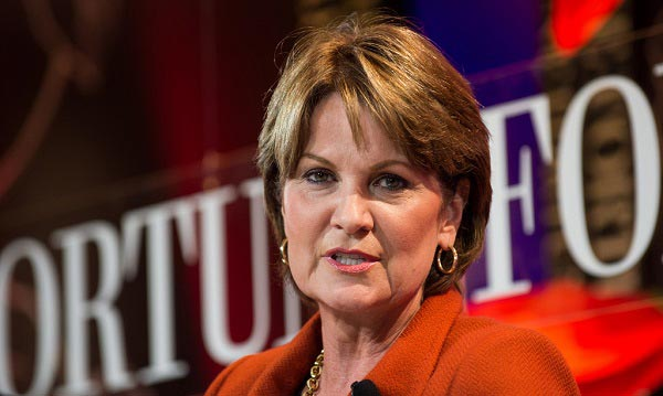 Marillyn-Hewson---Most-Powerful-Business-Women