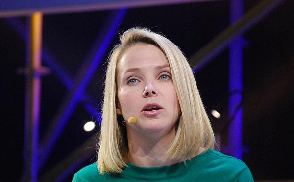Marissa-Mayer---Most-Powerful-Business-Women