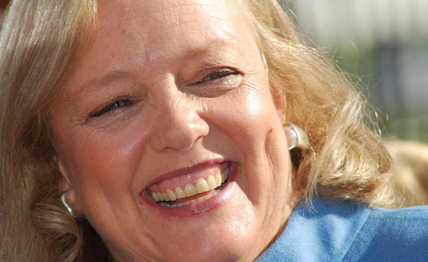 Meg-Whitman---Most-Powerful-Business-Women