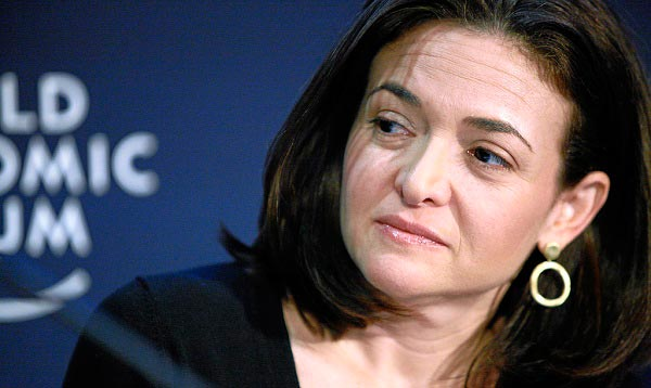 Sheryl-Sandberg---Most-Powerful-Business-Women