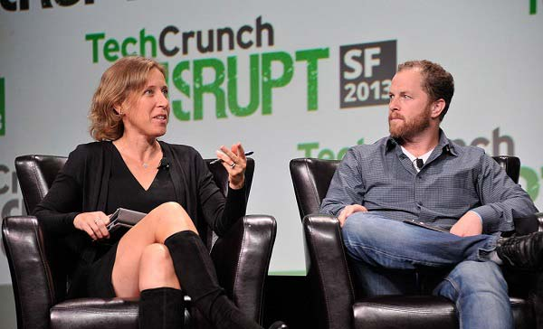 Susan-Wojcicki---Most-Powerful-Business-Women