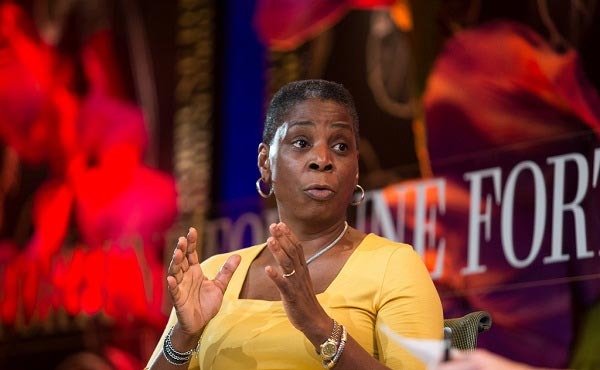 Ursula-Burns--Most-Powerful-Business-Women