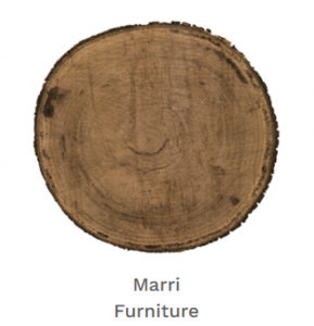 Marri Furniture