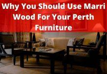 Perth Furniture