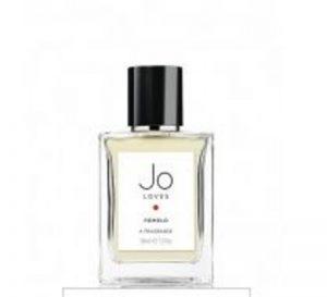 JO LOVES POMELO - Best Perfumes for Women