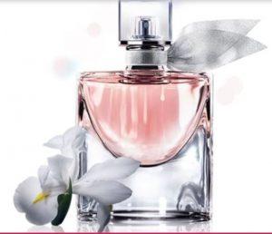 La Vie Est Belle by Lancome - Best Perfumes for Women