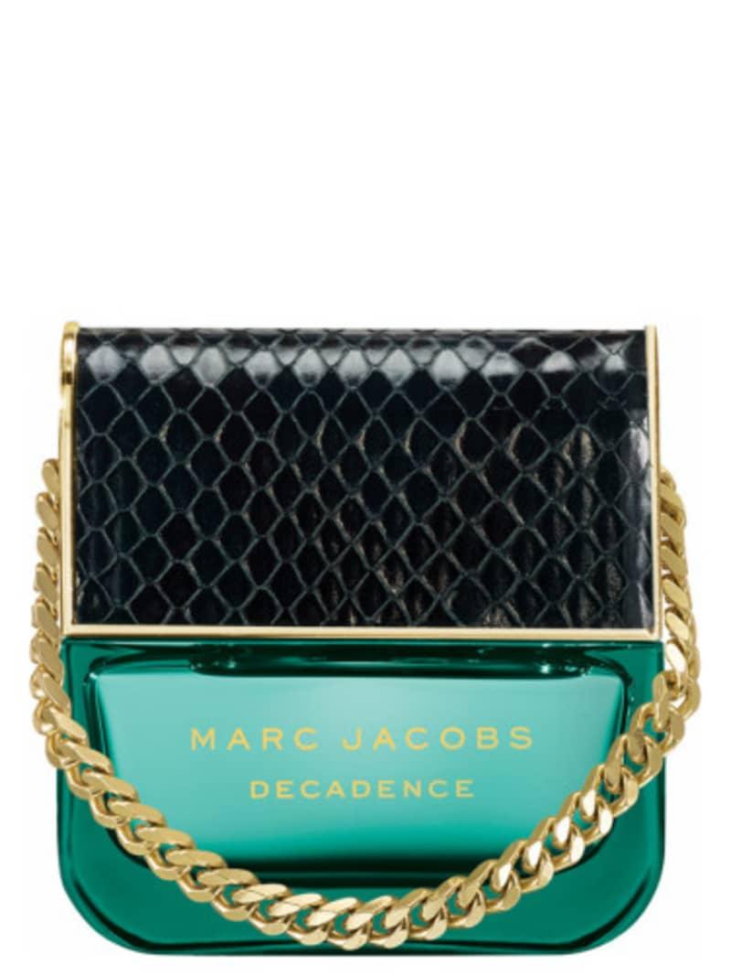 MARC JACOBS DECADENCE EAU DE PARFUM - Best Perfumes for Women