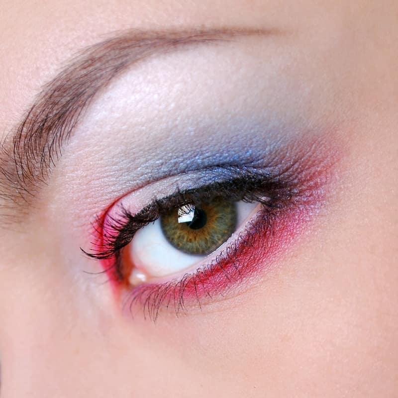 Eye Lit