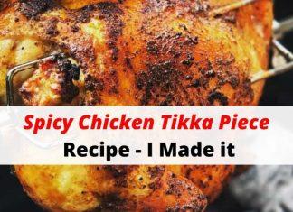 chicken-tikka Pic