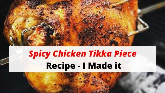 chicken-tikka Pic