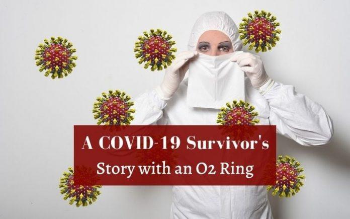 A COVID-19