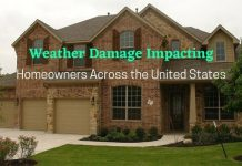 Impacting Homeowners