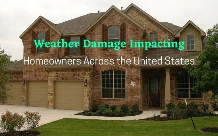 Impacting Homeowners