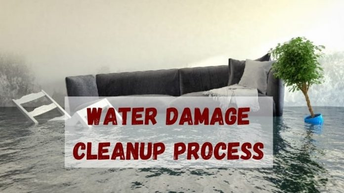 Water Leakage Problems
