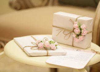 Best Anniversary Gift Guide